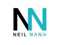 Neil Nand Developer