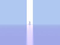 Dreamscape 01