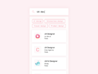 Daily ui 22    search.1