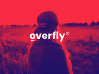 Overfly Clothing
