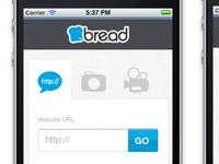 Bread Mobile
