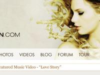 Taylor Swift Community