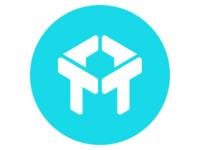 Rebound: Driftt Logo Concept