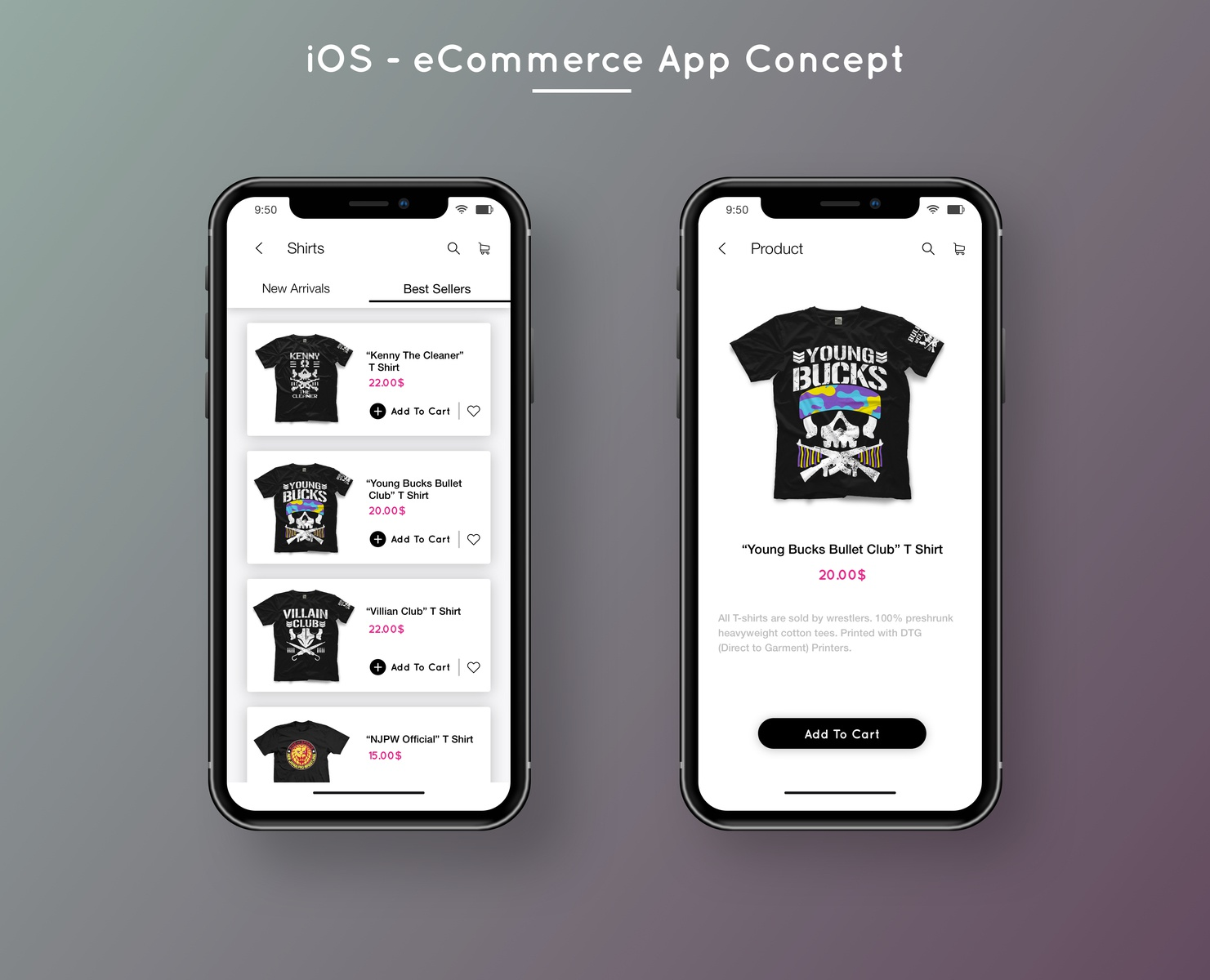 Design T Shirt App Iphone Cotswold Hire