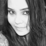 Syeda Junia