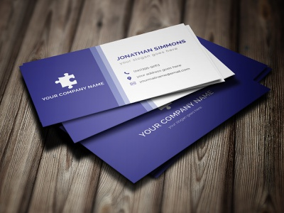Professional Business Card Design flat illustration photoshop image colors color business dribbble latest creative free business card identity design identity card luxury business card id card corporate business card business card print design visiting card