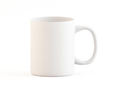 3D design autodesk 3dscene 3ds max 3dsmax 3d mug mug mockup mug design mugs mug 3d product design 3d product 3d art latest creative flat dribbble 3d