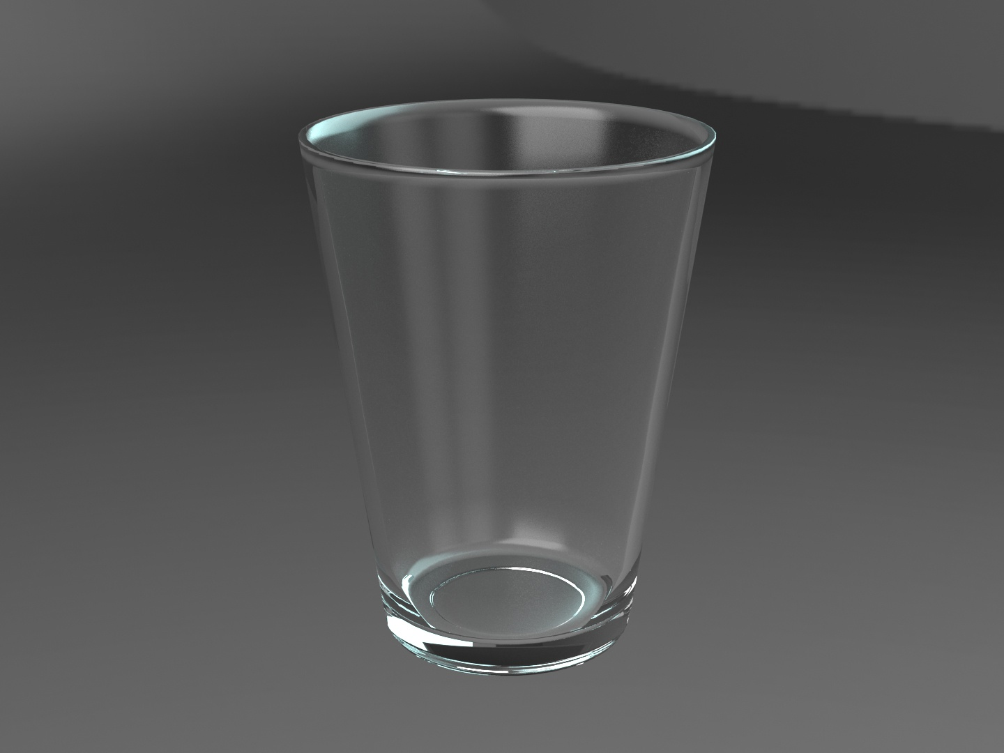 3D drinking glass liquid container kitchen accessories glasses glass fbx drinking glass drink beautiful glass 3d model 3ds 3d product design image 3dsmax 3ds max 3d design dribbble creative flat latest