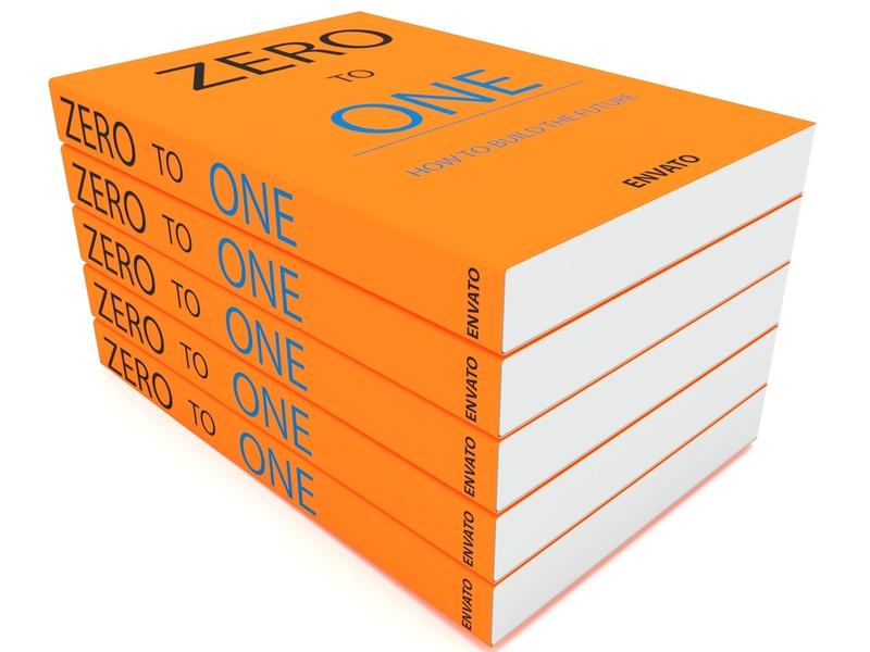 3D Books 3d model 3d design logo illustration 3dscene branding graphic colors image photoshop 3d product design 3dsmax 3ds max 3d design dribbble creative flat latest