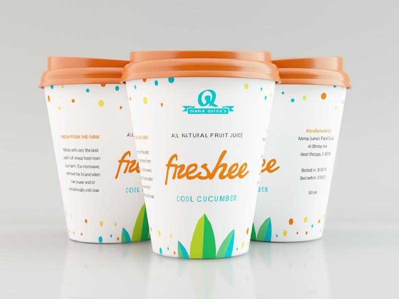 3D Paper coffe cup render realistic bottle paper coffe cup cup 3d model 3d design 3dscene branding image 3d product design 3dsmax photoshop 3ds max 3d design dribbble creative flat latest