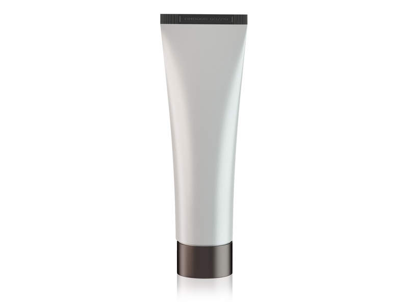 3D Cosmetic Cream Tube hair gel foam cream jar cream bottle cream cosmetics cosmetic container cosmetic container cleaning care beauty bathroom 3ds max 3ds 3d product 3d model 3d container 3d