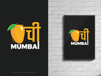 Aamchi Mumbai word play!