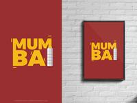 Mumbai with Dabbawalas!