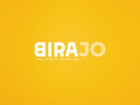Birajo! Welcoming Bira in Rajasthan