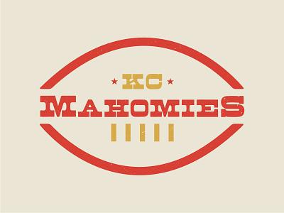 KC Mahomies