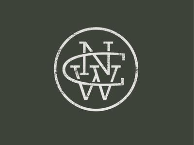 NWC Lettermark
