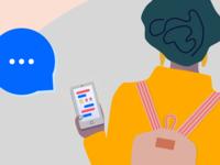 Designing a Facebook Messenger Chatbot