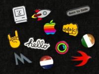 WWDC17 - A Retrospective