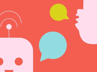 How chatbots are revolutionising brands' communication