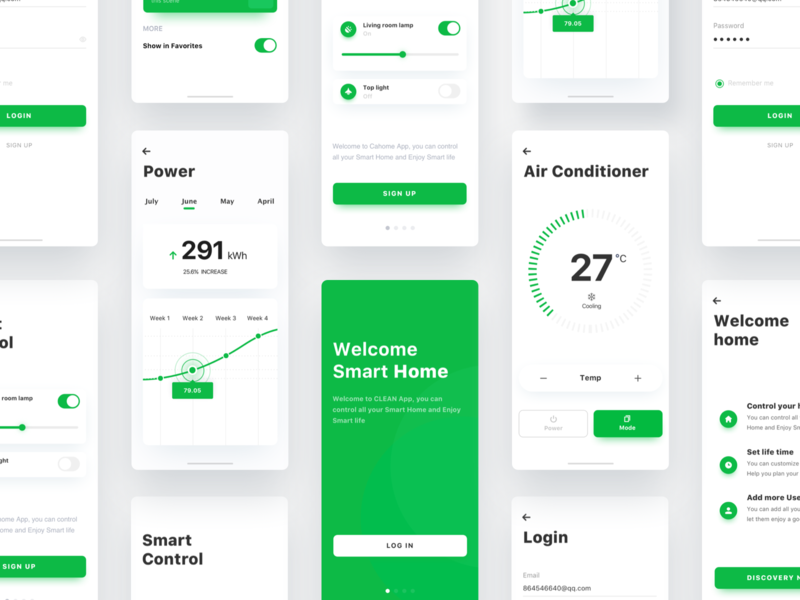 smart_home1_2x.png