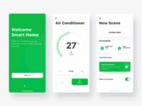 Smart Home2