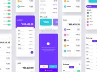 Finance App3