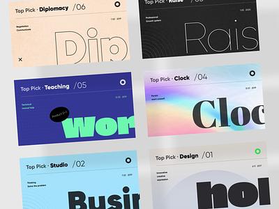 Top Pick Sub brand branding logo illustration team design ui