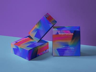 Libertea brand drink identity boxes tea print packaging design package illustration design pink branding illustrator light colour