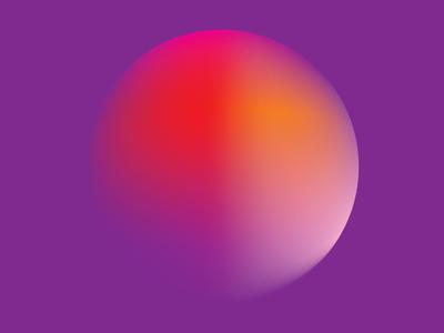 Colour Exploration #5