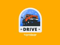 Drive by ornikar 01 copie