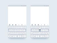 sogou keyboard
