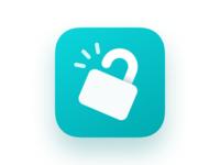 App Icon — Unlock Melbourne