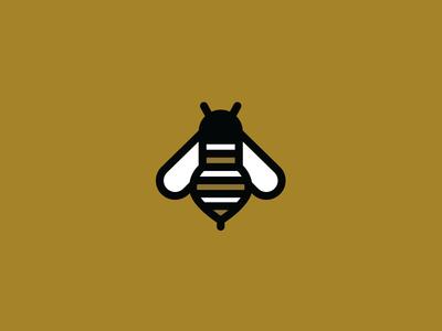 Nashville Area Beekeepers Association 2