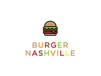 Burger Nashville