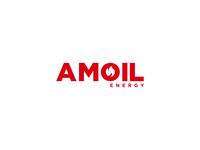 Amoil Logotype