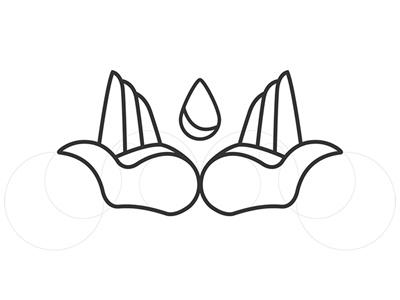 WIP spa logo