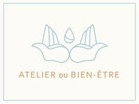 Logo spa