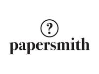 Papersmith