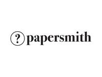 Papersmith rebound