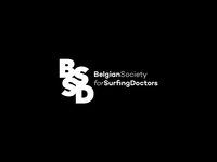 Belgian Society for Surfing Doctors