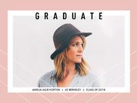 18 grad graduatethinchevron 1 front p