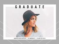 18 grad graduatethinchevron 2 front p