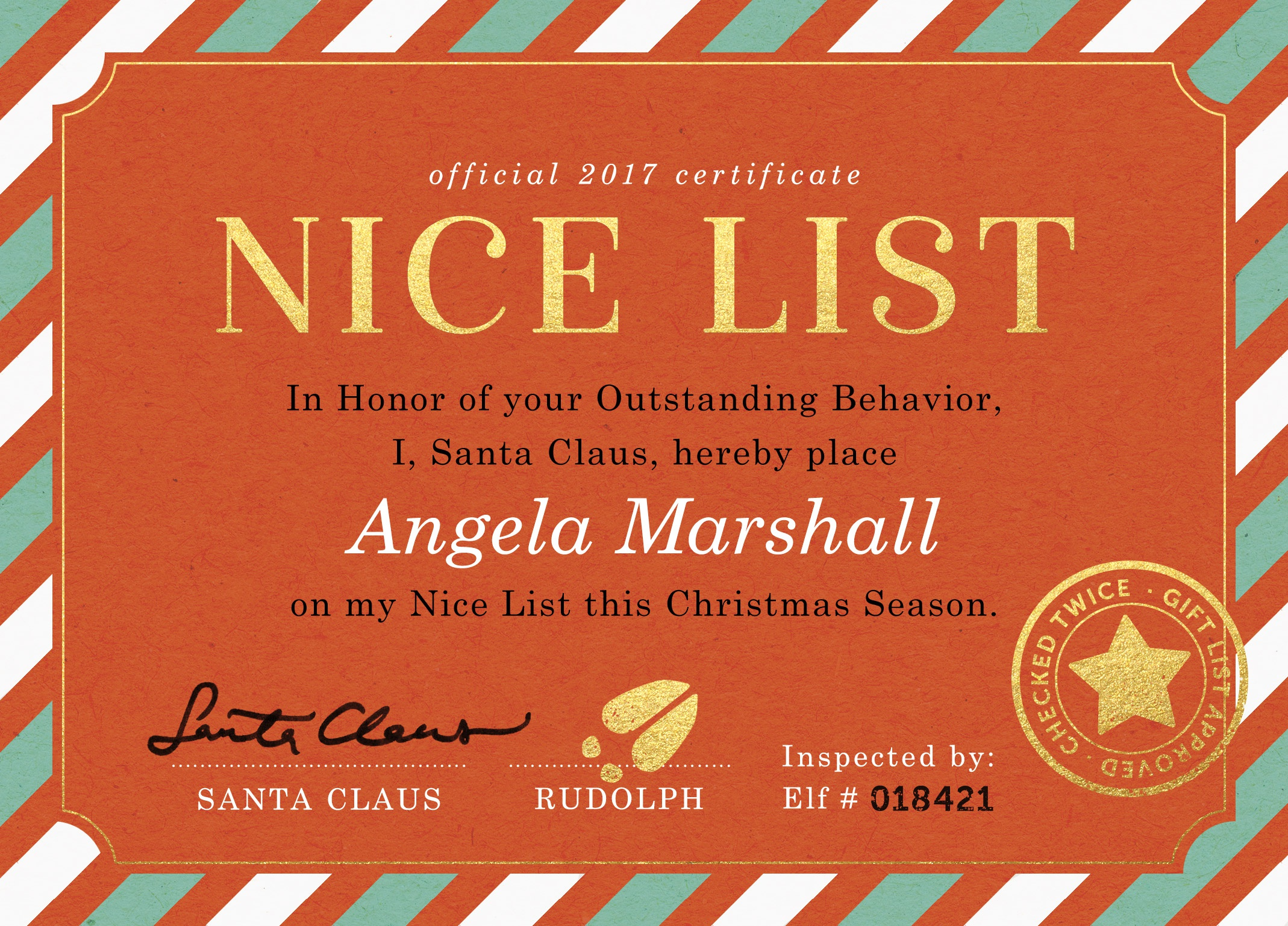 17 holiday nicelistcert 0 front p