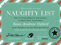 17 holiday naughtylistwarning 1 front p