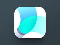 Paint App Icon