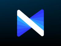 Color Picker Mac App Icon
