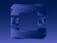 OpenStack Logo Illustration