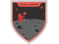 Badge Design! Troubleshoot Multi-Tier Applications Challenge