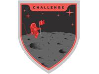 Badge Design! Troubleshoot Multi-Tier Applications Challenge