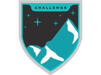 Badge Design VPC and VPC Networking Challenge